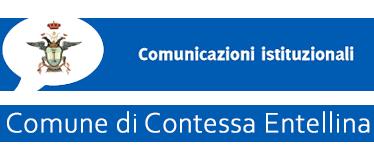 RICHIESTA AGEVOLAZIONE STRAORDINARIA ART. 11 LEGGE REGIONALE 9/2020 (IMU – TARI)