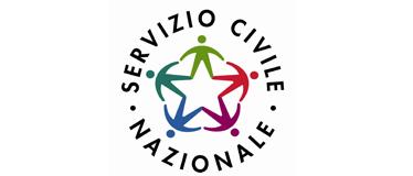 SERVIZIO CIVILE UNIVERSALE – COMUNICAZIONE BANDO SELEZIONE 2020  (ENTRO LE ORE 14 DEL 08 FEBBRAIO 2021)